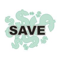 SPV_Save001