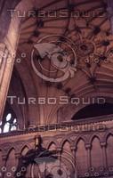 Salisbury Cath. detail.jpg