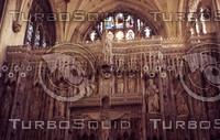 Salisbury Cath. panel.jpg