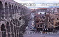 Segovia and aqueduct.jpg