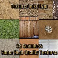 TexturePack01.zip