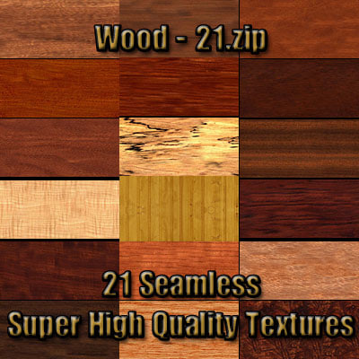 Showcase-Wood21.jpg
