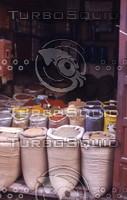 Spice vendor Fez.jpg
