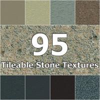 95_Tileable_Stone_Textures.zip