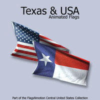 Texas_Flag.zip