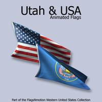 Utah_Flag.zip