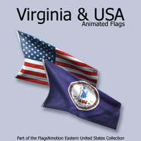 Virginia_Flag.zip