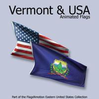 Vermont_Flag.zip