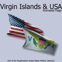 VirginIslands_Flag.zip