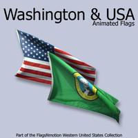 Washington_Flag.zip