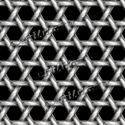 WireMesh002-regular_samp.jpg