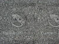 asph18.jpg