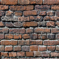 brickwall_1.bmp