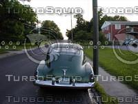 car05.JPG