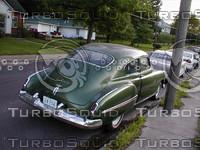car06.JPG