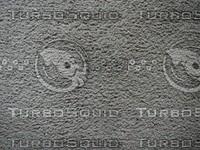 carpet13.jpg