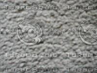 carpet16.jpg