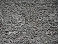 carpet19.jpg