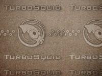 carpet3.jpg