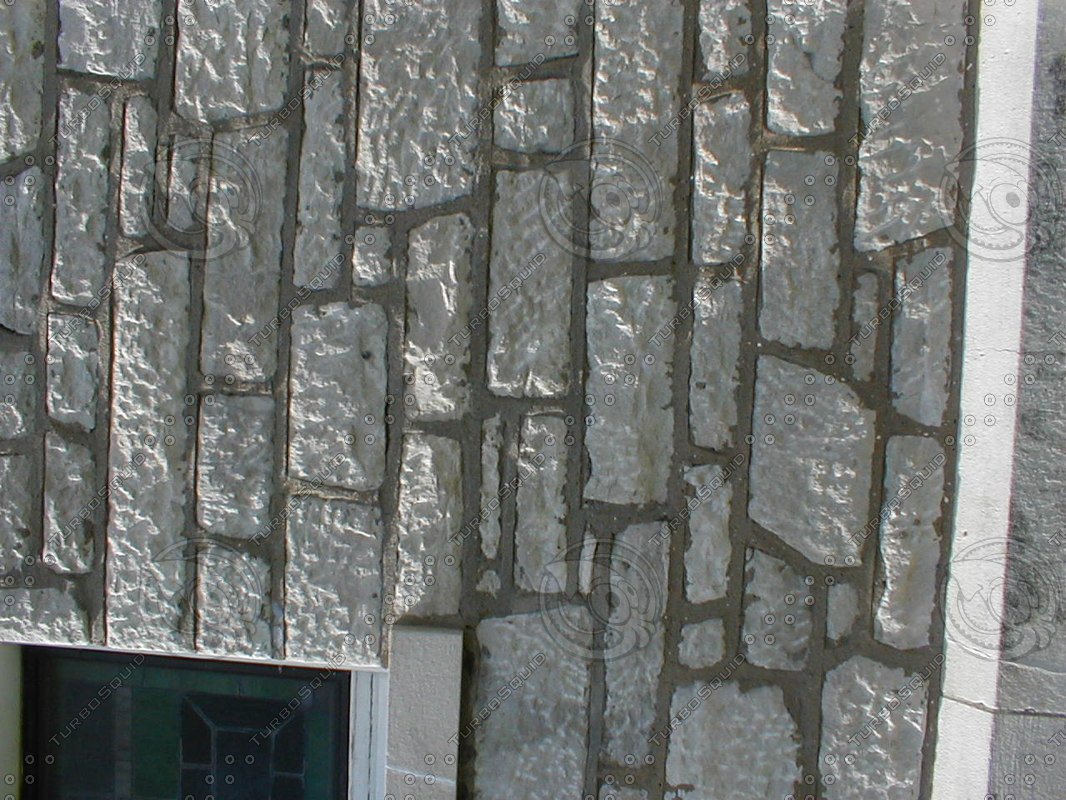 cathedra10.jpg