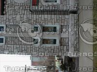 cathedra54.jpg