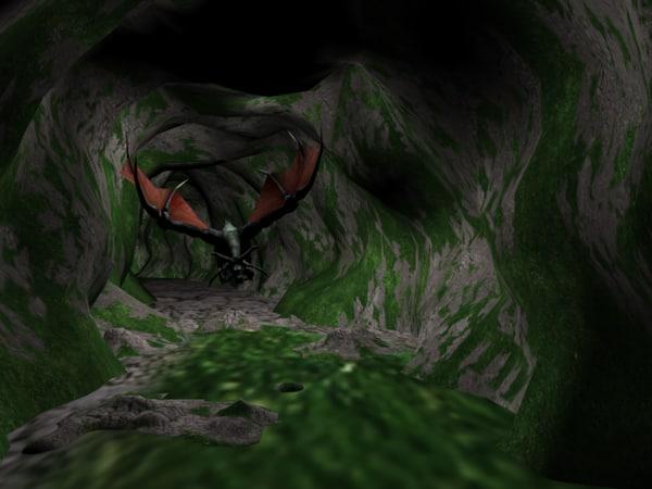 cavedragon.Bmp