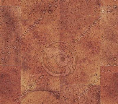 ceramic_tile5.jpg