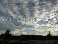 cloud0145.jpg