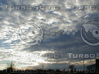 cloud0151.jpg
