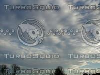 cloud0157.jpg