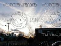 cloud0308.jpg