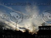 cloud0335.jpg