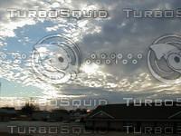 cloud0338.jpg