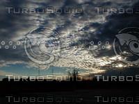 cloud0363.jpg