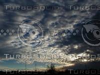 cloud0364.jpg