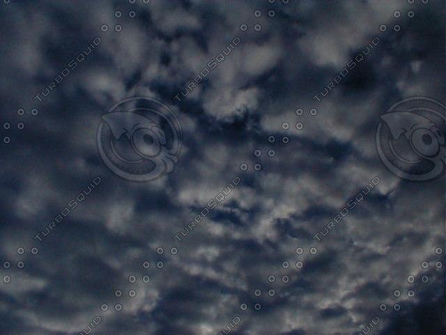 cloud0368.jpg