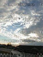cloud0372.jpg