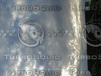 cloud0383.jpg