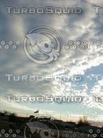 cloud0394.jpg