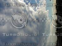 cloud0494.jpg