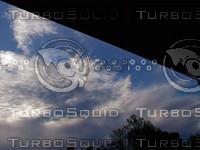 cloud0503.jpg