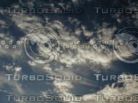 cloud0517.jpg