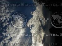cloud0526.jpg