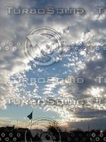 cloud0527.jpg