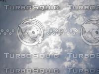 cloud0539.jpg