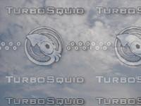 cloud0544.jpg