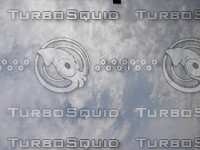 cloud0553.jpg