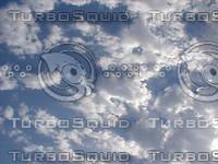 cloud0688.jpg