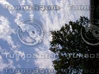 cloud0715.jpg