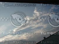 cloud0752.jpg